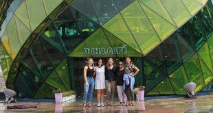 doha-cafe